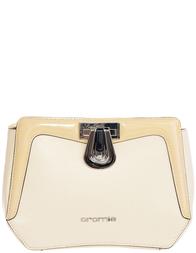 Женская сумка Cromia 1402699_beige