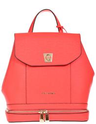 Женская сумка Cromia 3195-SAFFIANO-corallo