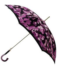 Женский зонт FERRE Fer333t.violet