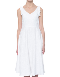 Женское платье IBLUES 7221872000-CALCA01