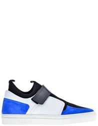 Женские кроссовки Furla 2998_multi