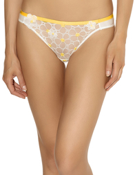 Женские трусы HUIT8 EnchanteeJ10-Boutond'or
