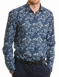 Рубашки LAGERFELD 626472092760