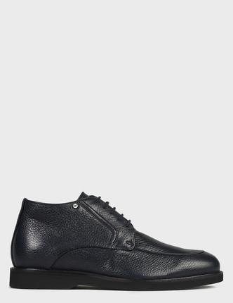 GIAMPIERO NICOLA ботинки