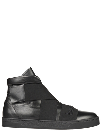 BOTTICELLI ботинки