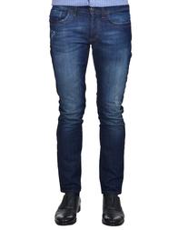 Мужские джинсы BIKKEMBERGS 61B-053B