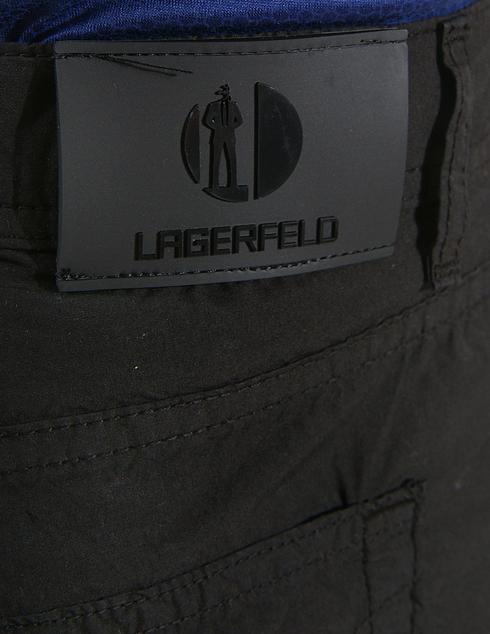 Lagerfeld 6280291890 фото-3