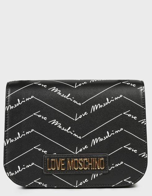 Love Moschino AGR-JC4247PP0BKH0000 фото-1