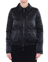 Женская куртка ARMANI JEANS 6Y5B12-5NALZ_black