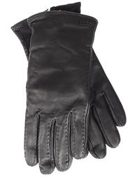 Мужские перчатки JOOP 30009082-001_black