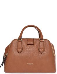 Женская сумка Twin-Set AS7PT100057_brown