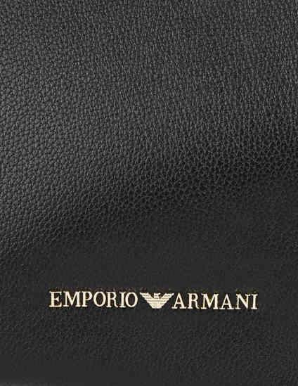 Emporio Armani Y3D118YH65A-80001
