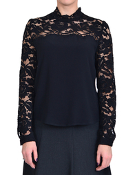 Женская блуза IBLUES MUSEO005