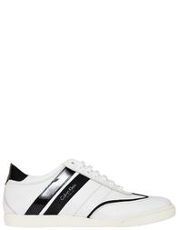 Мужские кроссовки Calvin Klein Collection AGR-1078
