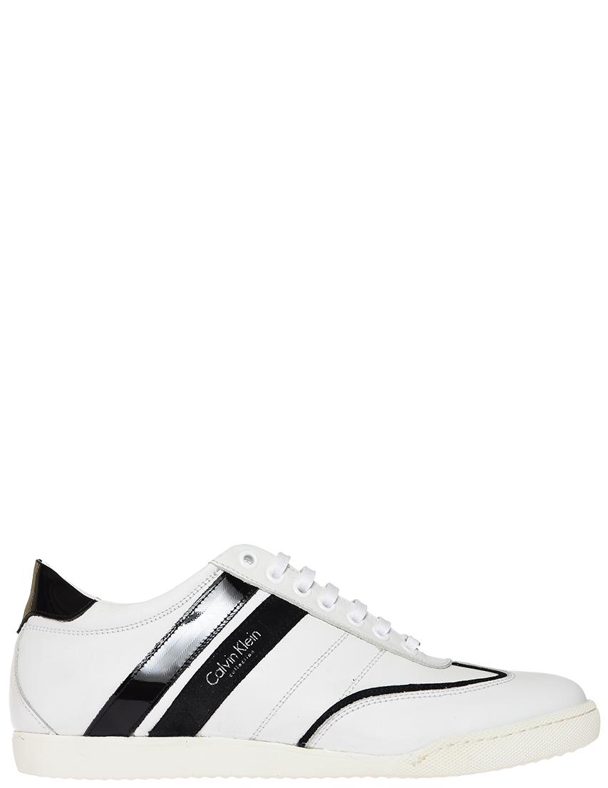 Мужские кроссовки Calvin Klein Collection 1078