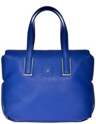Женская сумка Liu Jo 17006_blue