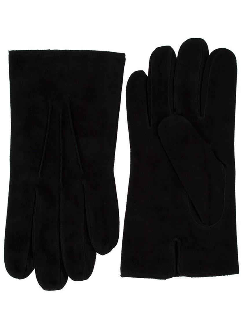 Мужские перчатки ALPA GLOVES SN-1003-042black