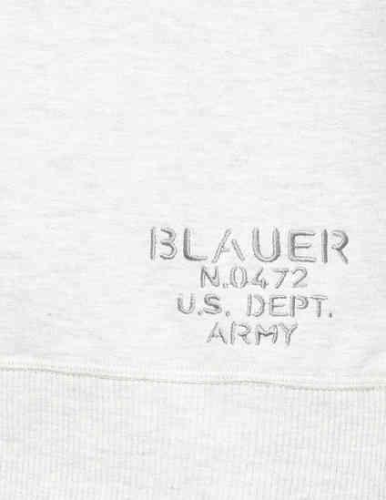 Blauer 18SBLUF03359M13_gray