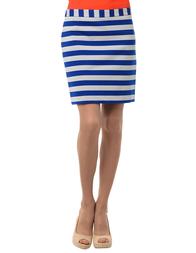 Женская юбка PATRIZIA PEPE 2G0554A1JHF2YQ
