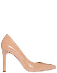 Женские туфли Nero Giardini 717444_beige