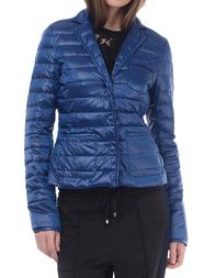 Куртка TRUSSARDI JEANS 56S57XX49-48