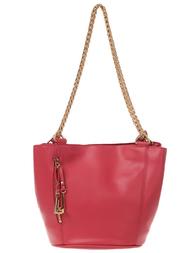 Женская сумка LIU JO 16042_fuxia