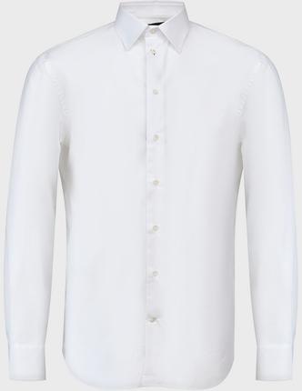 EMPORIO ARMANI рубашка