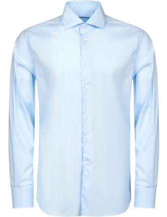 CORNELIANI рубашка