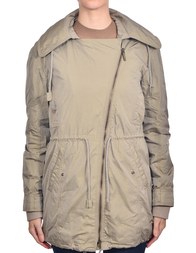 Женская куртка MOSCHINO J03701T-4538-6147