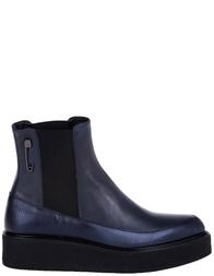 Женские ботинки JOHN GALLIANO S1310
