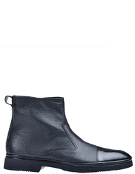 Мужские ботинки ALDO BRUE AB-853_black