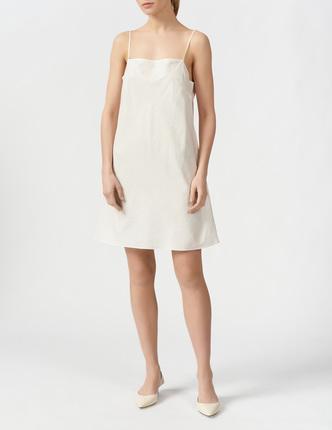 JIL SANDER платье