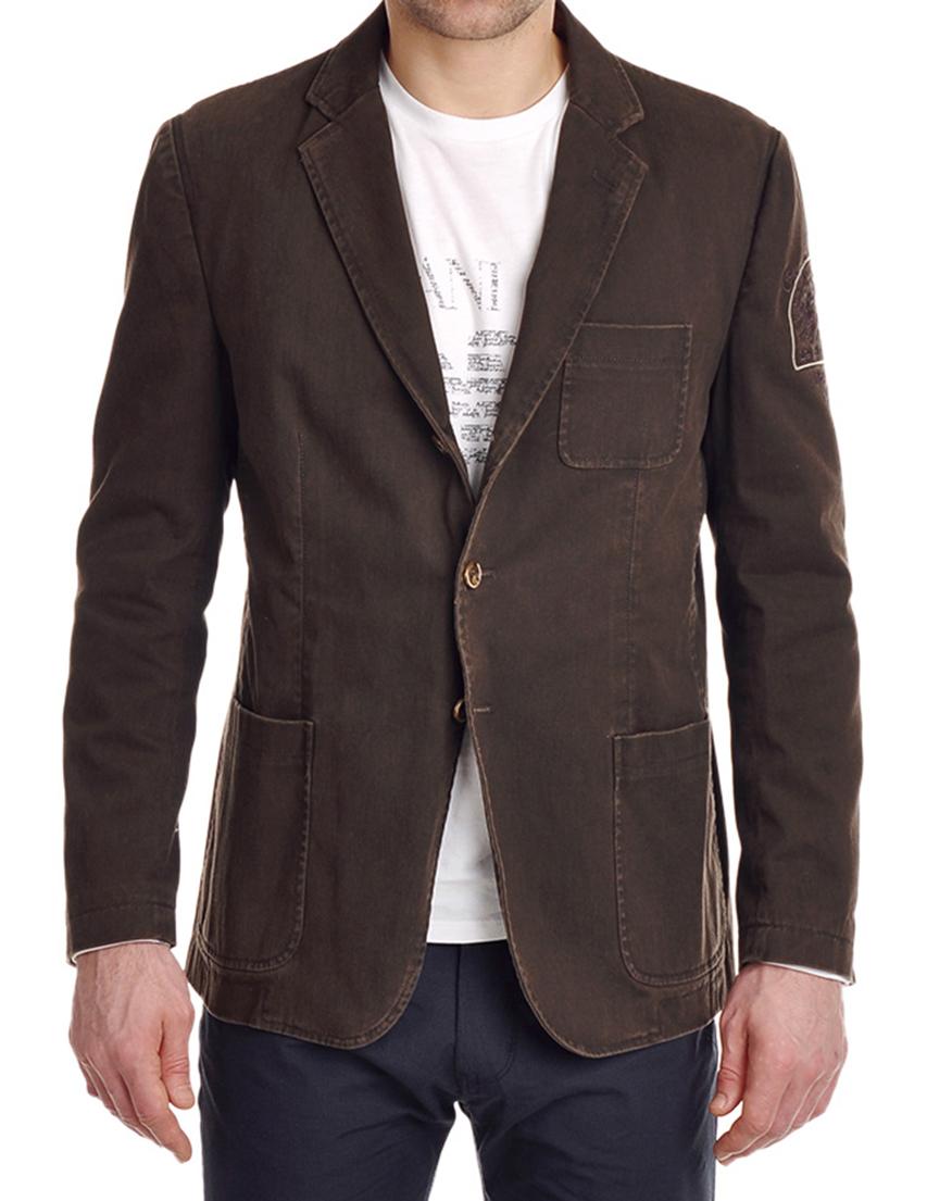Мужской пиджак LA MARTINA 13-M-758
