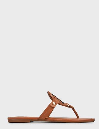 TORY BURCH пантолеты