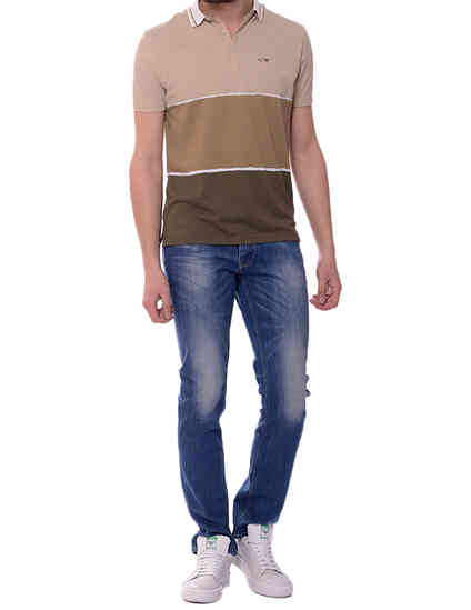 Armani Jeans V6M39HU9B