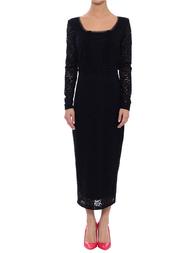 Женское платье TWIN-SET PA62MA-00006