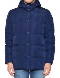 Куртка TRUSSARDI JEANS 52S000061Y090503