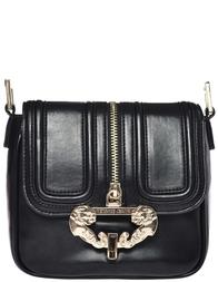 Женская сумка Versace Jeans BZ3_black