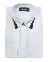 GIOBERTI Рубашка