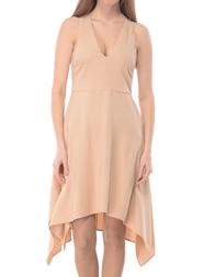 Платье PATRIZIA PEPE AGR-2A1508/AJ80-B517