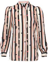 ELISABETTA FRANCHI блуза