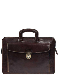 Мужская сумка TONY PEROTTI It8015moro