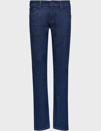 ANTONY MORATO джинсы