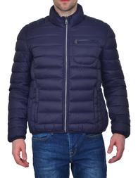 Куртка CERRUTI 18CRR81 B20874030050-772