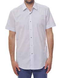 Рубашка LAGERFELD 6650820207-01