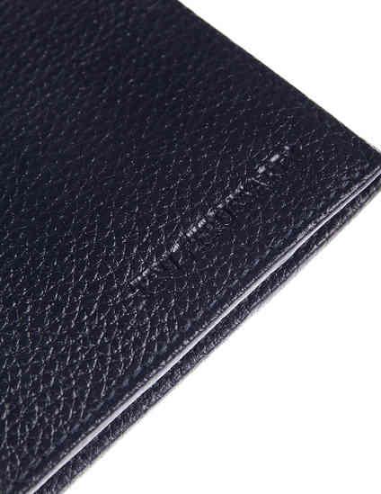 Trussardi Jeans TPS121-49_blue