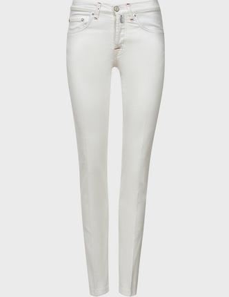 KITON джинсы