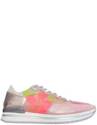 Женские кроссовки 4 BARRA 12 3294_pink