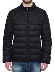 Мужская куртка LIU JO 3253_black