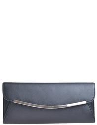 Женский клатч OLGA BERG 4238_black